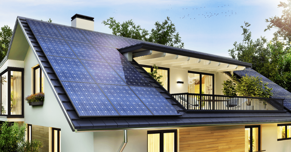 A Prismatic View Of Solar Panels in Lithgow And Their Benefits In The Country