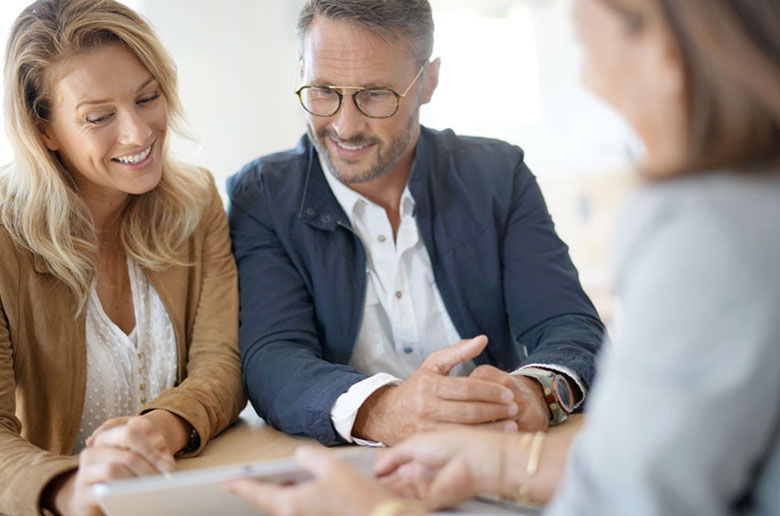 6 Benefits You Get From Real Estate Conveyancing Team