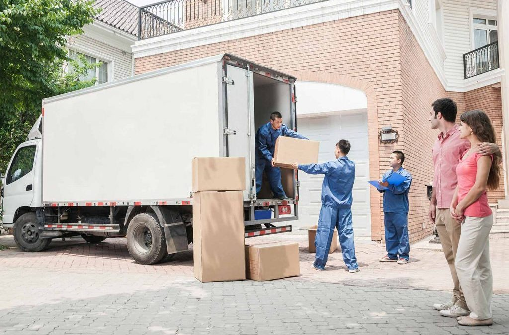 Difference Between The Expensive And Cheap Removalists In Town
