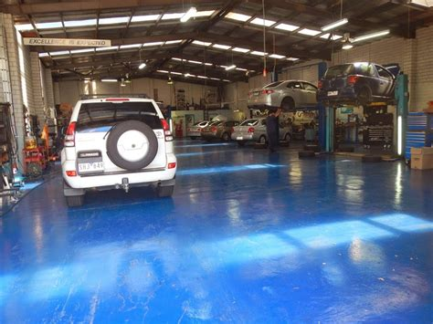 Why Do You Need To Choose A Professional Auto Repair Shop?