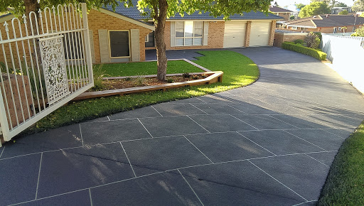 How To Save Money And Make A Concrete Driveway At Less Cost In Sydney?
