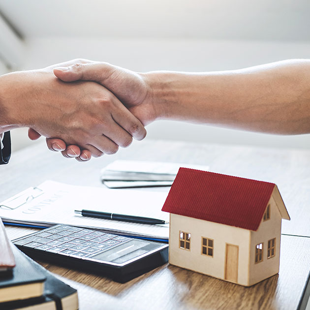How To Find Conveyancing Solicitors Quickly?