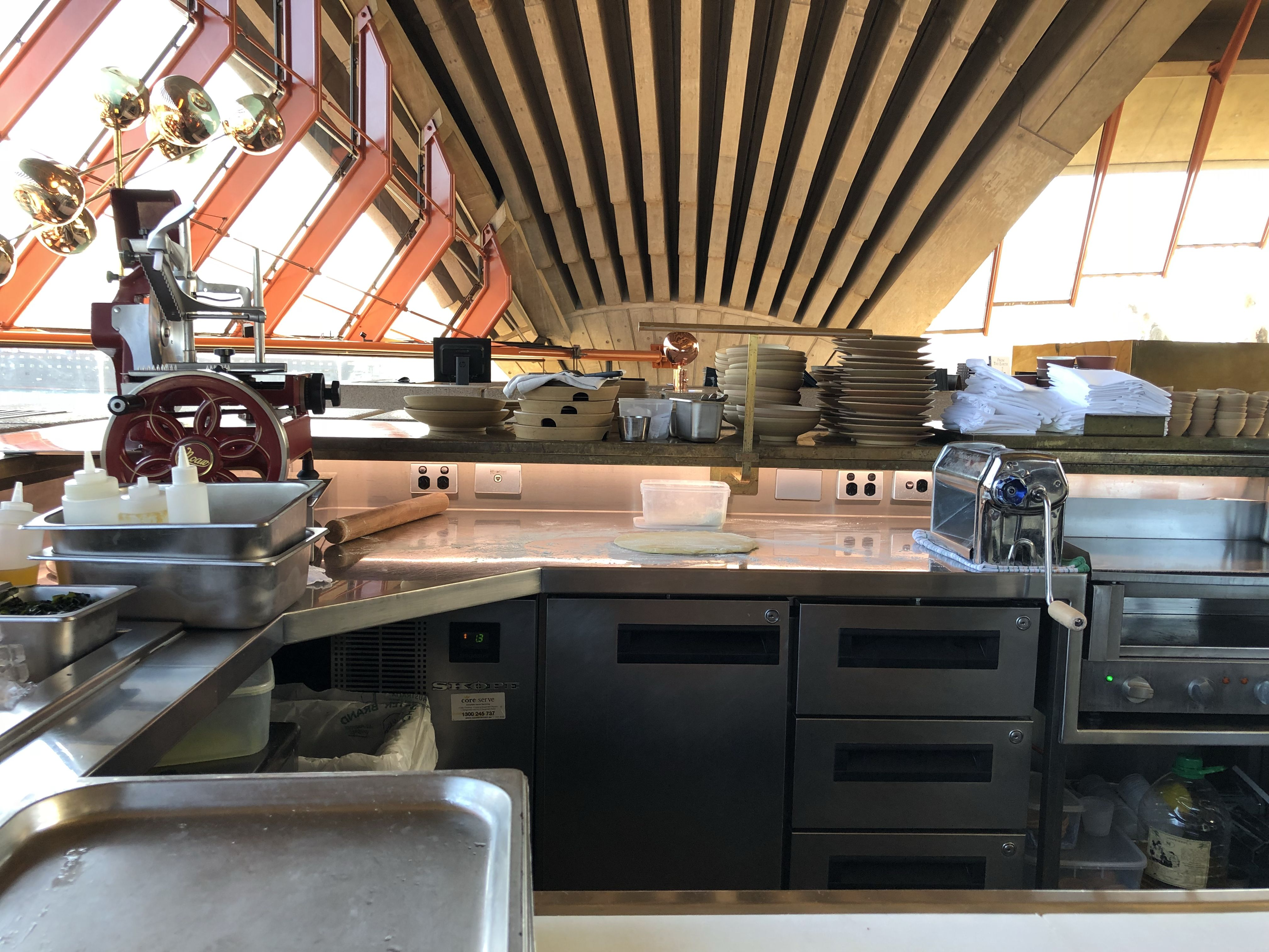 Kitchen Renovations Sydney – The Steps That Need To Be Considered First
