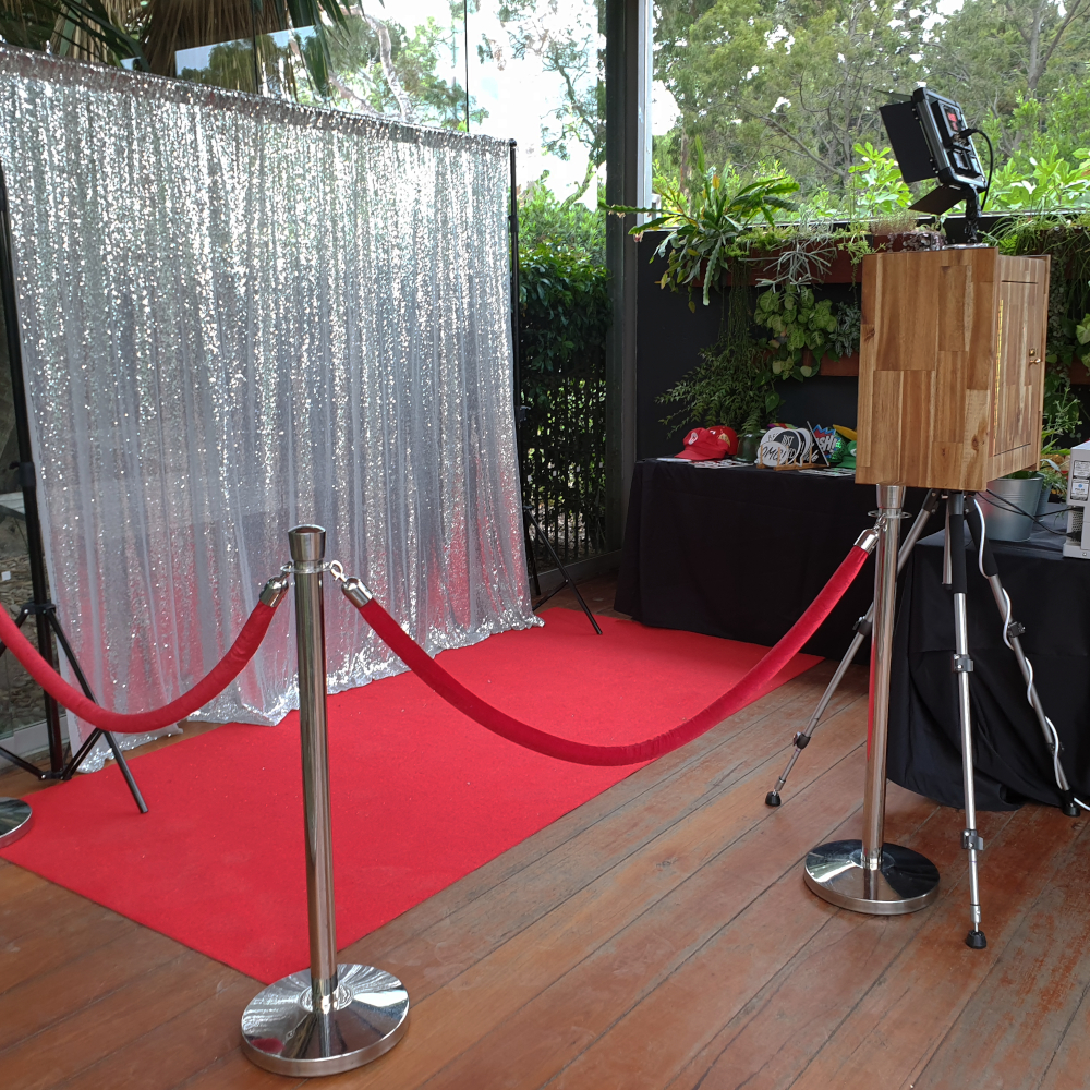 How To Make Your Brand Stand Out With Cheap Photo Booth Hire