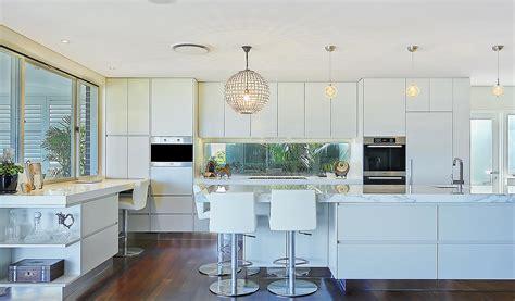 Top Kitchen Design Tips