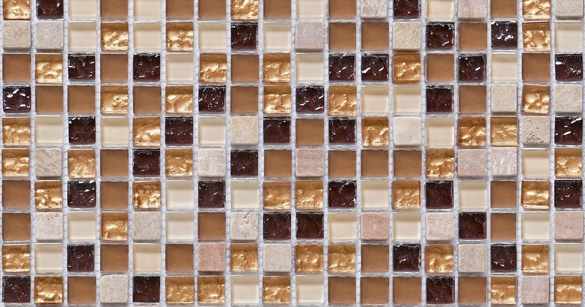Stunning Mosaic Tiles Near You