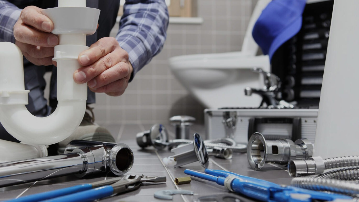 How To Find The Best Plumbing Professionals In Eastern Creek?
