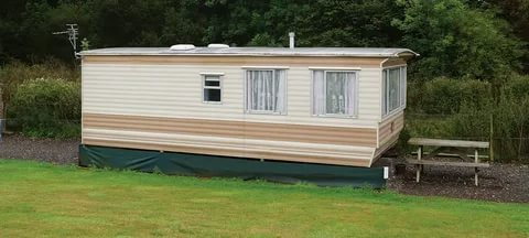 Guide For Hiring Caravan in Sydney At A Cheap Cost