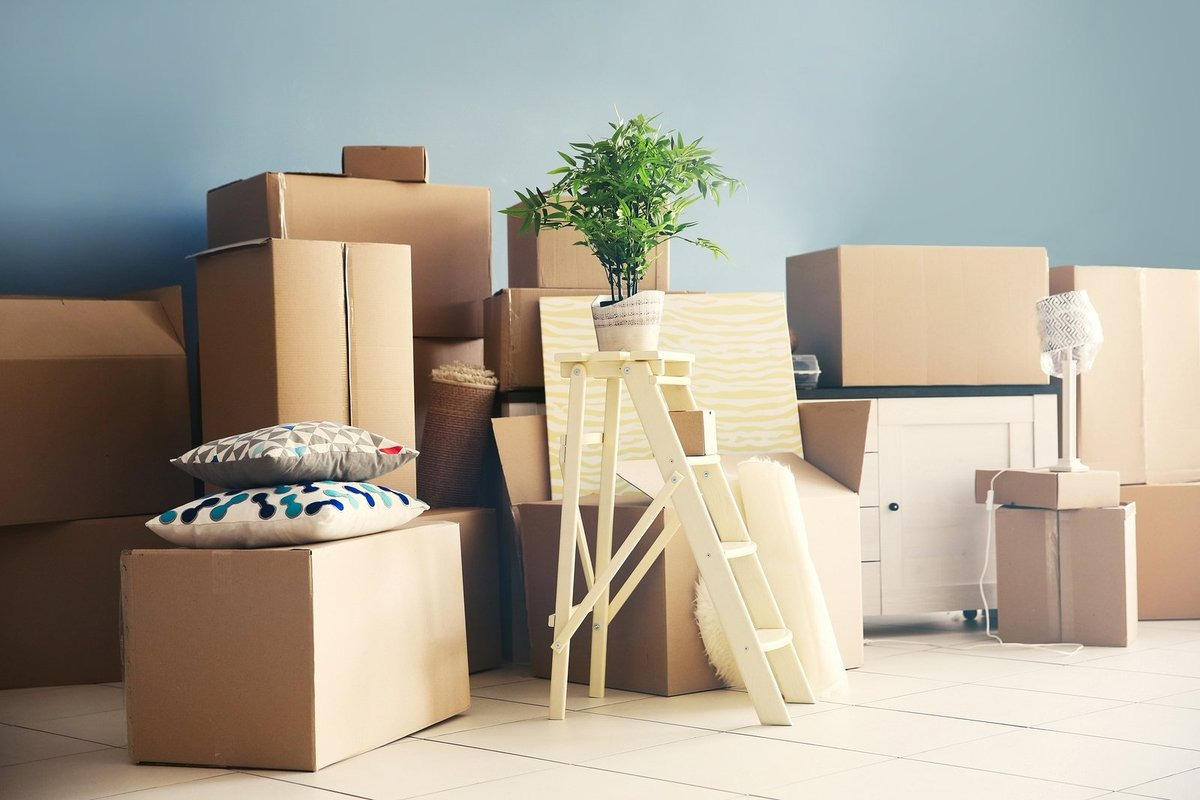 What Are The Profitable Advantages Of Moving House Removals And Furniture Removals?