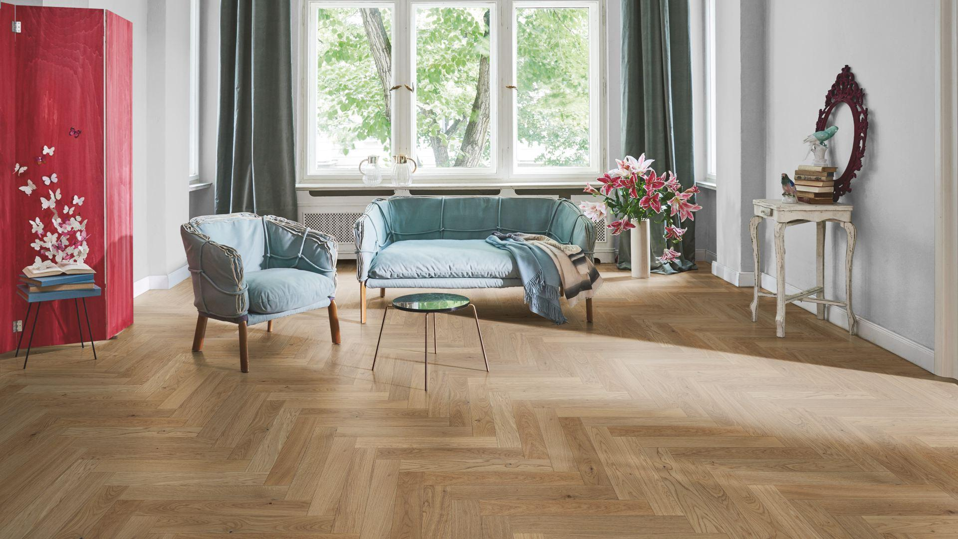 Don't Buy Timber Flooring In Kellyville Without Asking These Questions