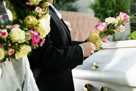 How To Find A Funeral Director In Sydney?