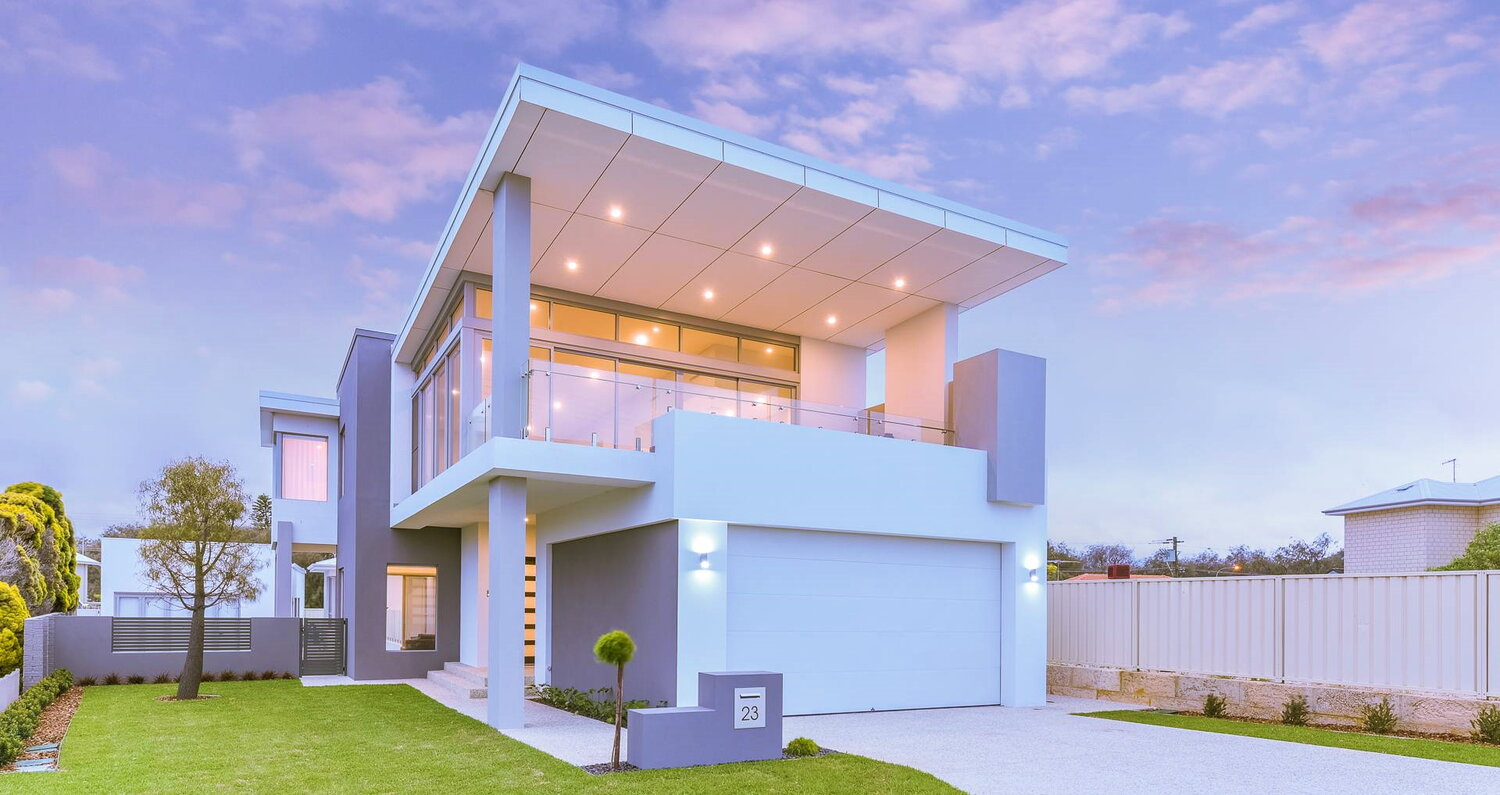Why You Should Not Miss Out On Those Skilled Builders In The Northern Beaches