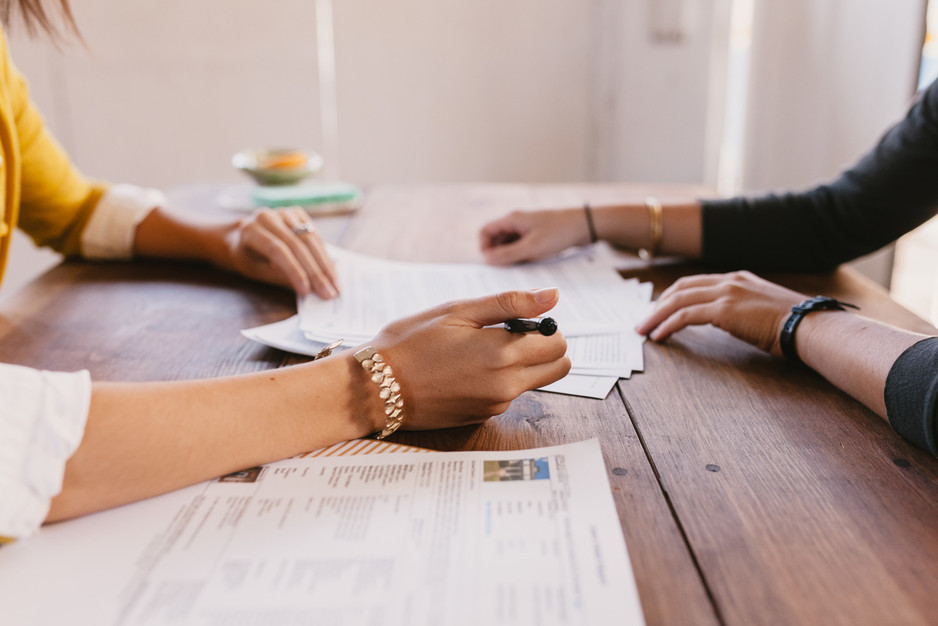 Conveyancing Tips For Every Home Buyer