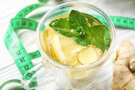 How Does Detox Teas Help In Weight Loss?