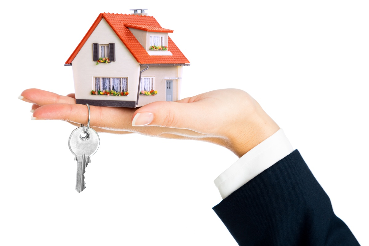 Cheap Conveyancing Considerations To Procure The Best Conveyancer Sydney Has To Offer